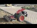 Zahradnick� slu�by Fr�dek-M�stek