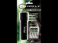 Movida baterie, LED svítilny, dobíječky baterií eshop