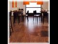 Renovace dřevěných podlah montáž dveří zárubní truhlářství Jičín