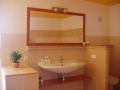 Rekonstrukce a realizace koupelen včetně 3D grafického návrhu