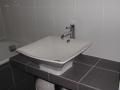 realizace koupelen Olomouc