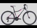 Kvalitní jízdní kola CTM, Leader Fox, Rock Machine, Condor - nejnovější modely jízdních kol
