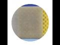 Geosyntetické jílové těsnění – odolná izolace se snadnou montáží a širokým využitím
