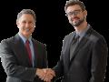 Direct selling zajistí rozšíření řad Vašich klientů