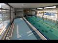 Výkopy bazénů, čističek a jímek Praha – včetně ručních výkopů a odvozu zeminy