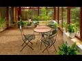 Kamenný koberec, oblázkové podlahy. Kamenné koberce přímo od výrobce