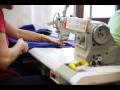Výroba pracovních oděvů a oděvních doplňků pro všechny profese Tábor
