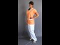 Pracovní oděvy dámské i pánské - výroba a prodej Jablonec nad Nisou