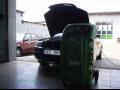 Kvalitní služby autoservisu a pneuservisu Chrudim – pro nové, ojeté i havarované vozy