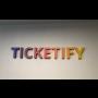 Reklamní materiály pro Vaši firmu - 3D samolepky, loga, nápisy, písmena