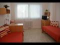 Stacionář Praha– léčba, rekonvalescence a relaxační pobyty v příjemném ...
