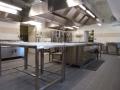 Projekty pro rekonstrukce závodních kuchyní a veřejného stravování