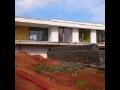 Developer, výstavba bytových a rodinných domů, stavební rekonstrukce