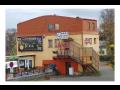 Ubytování pro řidiče, příjemný motel v Liberci s restaurací a barem, parkování u objektu