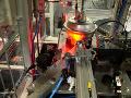 Kamerové systémy Liberec – konečná kontrola stavu dílů a sestav
