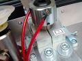 CNC 3 a 5 osé obrábění Teplice – rychlé a přesné v různých náklonech