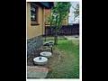 Výroba a prodej DČOV - domovní čistírny odpadních vod