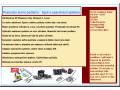 Servis PC - spr�va Windows