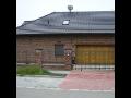 Hörmann vrata a dveře - akce sleva až 30%*