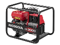 Prodej, servis elektrocentr�ly Honda P�erov, Lipn�k nad Be�vou