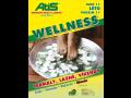 Wellness dovolená