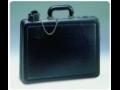 Výroba, prodej bezpečnostní kufry, zavazadla, schránky