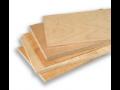 Výroba, palety, europalety, dřevěné obaly a bedny z překližky