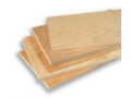 CZECH REPUBLIC; Production, pallets, Europallets, wooden containers and boxes made of plywood