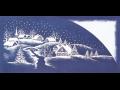 Studas, s.r.o. novoro�enky visa�ky na lahve v�no ochrann� prvky