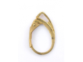Výroba náušnic a náhrdelníků Jablonec nad Nisou podle módních trendů
