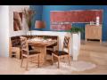 Výroba, prodej, jídelní nábytek, vestavěné skříně, rohové lavice