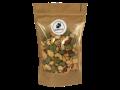 Eshop solené ořechy v extra kvalitě - mandle, kešu, arašídy, pistácie, směsi ořísků