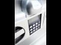 Zabezpečovací, automatizační a řídicí systémy budov Kladno – komfortní ovládání a snadná montáž