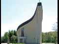 Eurookna, dřevěná okna, zasklení oken, kliky Konice, Prostějov