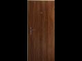 Bezpečnostní a vchodové dveře Beroun – certifikované a odpovídající nárokům pojišťoven