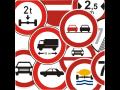 Prodej, pronájem dopravní značky Vysočina, Třebíč