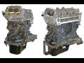 Prodej dieselových motorů IVECO, CASE a NEW HOLLAND