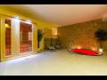 Penzion s pohodlnými dvoulůžkovými až pětilůžkovými pokoji, Penzion BALNIKA Emil Bláha