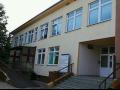 Nabíráme nové pacienty Kutná Hora - praktická lékařka pro dospělé