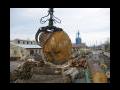 Výroba řeziva, palety Sviadnov, Horní Tošanovice