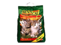Stelivo pro kočky a drobná domácí zvířata prodej Praha
