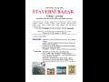 Výkup a prodej použitého i nového stavebního materiálu Zlín