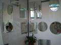 Sklenářství, rámování zrcadel, zasklívání oken, Nový Jičín