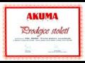 Akumul�tory pro invalidn� voz�ky Praha