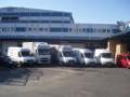 Expresní zásilky,mezinárodní přeprava,limuzínová přeprava