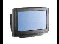 Opravy plazmových a LCD televizorů Praha