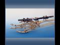 Výroba přesných strojních dílů a chirurgických nástrojů