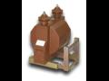 Průmysl - výrobce přístrojové transformátory vnitřní a venkovní