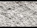 Pěnobeton POROFLOW – vyrovná podklad a zajistí tepelnou izolaci