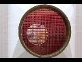 Biofiltry a pračky pro čištění vzduchu s vysokou účinností při průmyslovém využití